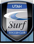 Utah Surf SC