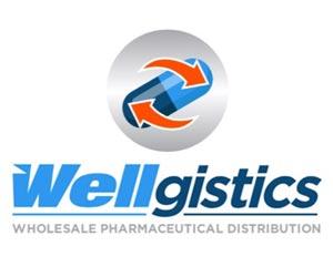 Wellgistics Wholesale Pharmaceutical Distribution