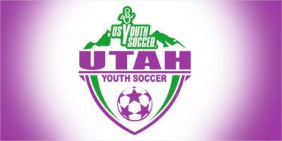 Utah Youth Soccer